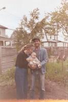 1_family-photo.jpg