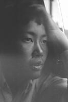 1_maikoclose.jpg